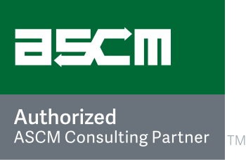 logo ascm consulting partner.png
