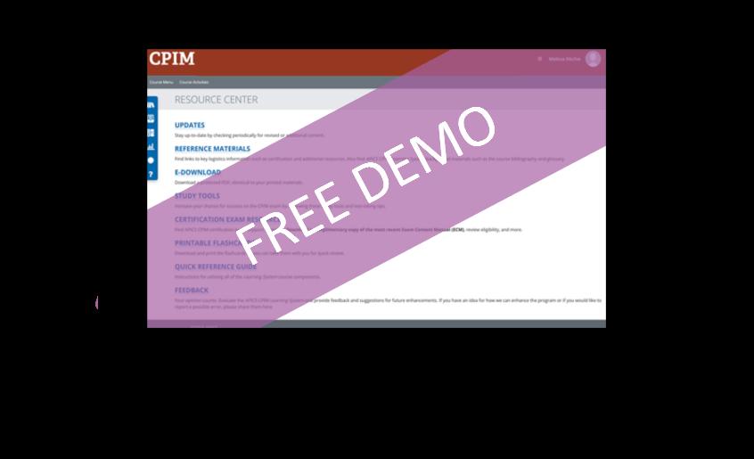 cpim free demo.png